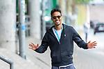 07.07.2020, Trainingsgelaende am wohninvest WESERSTADION,, Bremen, GER, 1.FBL, Werder Bremen - der Tag nach Heidenheim, im Bild<br /> <br /> <br /> Theodor Gebre Selassie (Werder Bremen #23)<br /> <br /> <br /> Foto © nordphoto / Kokenge