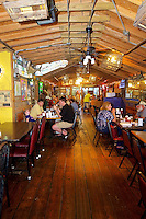 EUS- Skipper's Smokehouse Restaurant, Lutz FL 8 16