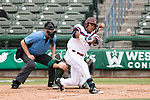 LoyolaMarymount 1718 Baseball GM3 vs USF