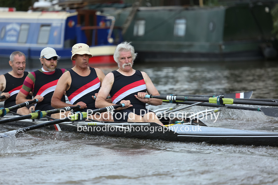 Race: 99: MasE/F/G.4x-  [93]Runcorn - / Trentham (F) vs [94]Gloucester RC - GLR-Venn (F)<br /> <br /> Gloucester Regatta 2017 - Saturday<br /> <br /> To purchase this photo, or to see pricing information for Prints and Downloads, click the blue 'Add to Cart' button at the top-right of the page.