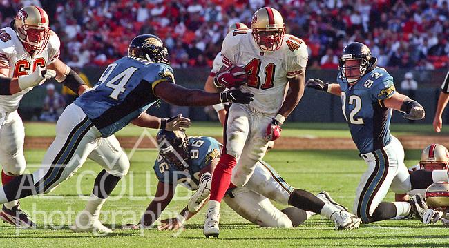 49ers-Jaguars-1997-004.jpg