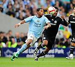130908 Manchester City v Chelsea
