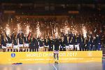 20171217 IHF WM 2017 SIEGEREHRUNG