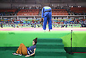 General view, <br /> AUGUST 7, 2016 - Judo : <br /> at Carioca Arena 2 <br /> during the Rio 2016 Olympic Games in Rio de Janeiro, Brazil. <br /> (Photo by YUTAKA/AFLO SPORT)