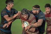 160625 Counties Manukau Club Rugby - Karaka vs Onewhero