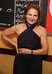"Tovah Feldshuh attends ""The Government Inspector"" Opening Night Party at West Bank Cafe on June 1, 2017 in New York City."