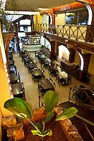 Belo Horizonte_MG, Brasil...Restaurante Cocana na Pampulha em Belo Horizonte, Minas Gerais...Cocana restaurant in Pampulha, in Belo Horizonte, Minas Gerais...Foto: JOAO MARCOS ROSA / NITRO