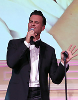 LOS ANGELES, CA - NOVEMBER 9: Cheyenne Jackson, at the 2nd Annual Vanderpump Dog Foundation Gala at the Taglyan Cultural Complex in Los Angeles, California on November 9, 2017. Credit: November 9, 2017. <br /> CAP/MPI/FS<br /> &copy;FS/MPI/Capital Pictures