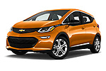 Chevrolet Bolt EV LT Hatchback 2017