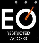 EO ORGANIZATION NY