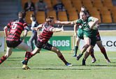 Open Age Rd 8 2018 Wyong Roos v St. Edwards Bears