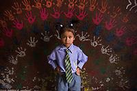 Jorpati Schools