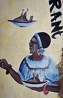 Afrique - Africa