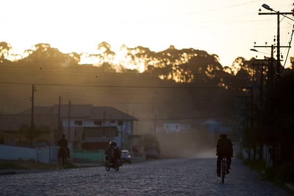 Urubici_SC, 23 de agosto de 2012<br /> <br /> Imagens da Serra Catarinense<br />  <br /> Foto: JOAO MARCOS ROSA / NITRO