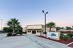 Gulf Coast Orthodontic Specialists - Beaumont Office shot on location by JDrago Photography