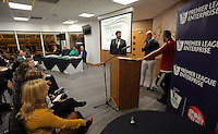 Pictured: Wednesday 25 November 2015<br />