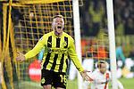 050313 Borussia Dortmund vs FC Shakhtar Donetsk