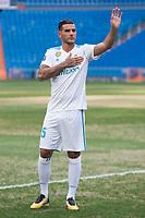 Theo Hernandez