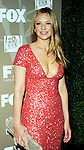 Anna Torv at the Fox 2009 Primetime Emmy Nominees party at Cicada in Los Angeles, September 29th 2009.