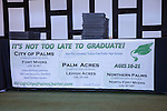 City of Palms/Palm Acres/Northern Palms High Schools-2016