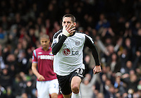 100502 Fulham v West Ham Utd