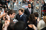 ©www.agencepeps.be - 28052014_Paris_Avant_Premiere_Edge_of_Tomorrow_Tom_Cruise_&_Emily_Blunt_in_Paris_and_Doug_Liman