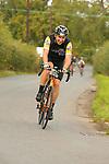 2017-09-24 VeloBirmingham 197 PT course2
