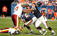 10-24-10.REDSKINS@ BEARS.FINAL : REDSKINS 17 BEARS 14