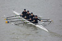 Crew: 132   Whitgift School Boat Club   Op J16 4x-<br /> <br /> Schools' Head of the River 2018<br /> <br /> To purchase this photo, or to see pricing information for Prints and Downloads, click the blue 'Add to Cart' button at the top-right of the page.