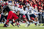 16FTB at Cincinnati 0980<br /> <br /> 16FTB at Cincinnati<br /> <br /> BYU Football at the University of Cincinnati<br /> <br /> BYU-20<br /> CIN-3<br /> <br /> November 5, 2016<br /> <br /> Photo by Jaren Wilkey/BYU<br /> <br /> &copy; BYU PHOTO 2013<br /> All Rights Reserved<br /> photo@byu.edu  (801)422-7322<br /> <br /> May 10, 2013<br /> <br /> Photo by Jaren Wilkey/BYU<br /> <br /> &copy; BYU PHOTO 2013<br /> All Rights Reserved<br /> photo@byu.edu  (801)422-7322