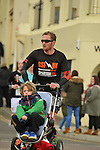 2015-03-22 Hastings Half 37 ND