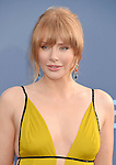 The 22nd Annual Critics' Choice Awards - Arrivals - B
