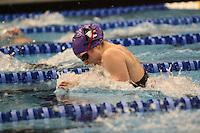 09 Women's Big Ten Swimming & Diving Championships NW