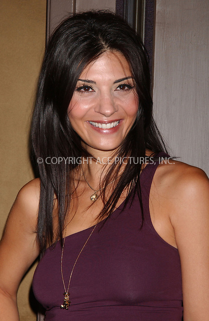 WWW.ACEPIXS.COM . . . . . ....August 9 2007, New York City....Actress Callie Thorne attending the New York City premiere of 'Delirious' at The Tribeca Grand Hotel. ....Please byline: KRISTIN CALLAHAN - ACEPIXS.COM.. . . . . . ..Ace Pictures, Inc:  ..(646) 769 0430..e-mail: info@acepixs.com..web: http://www.acepixs.com