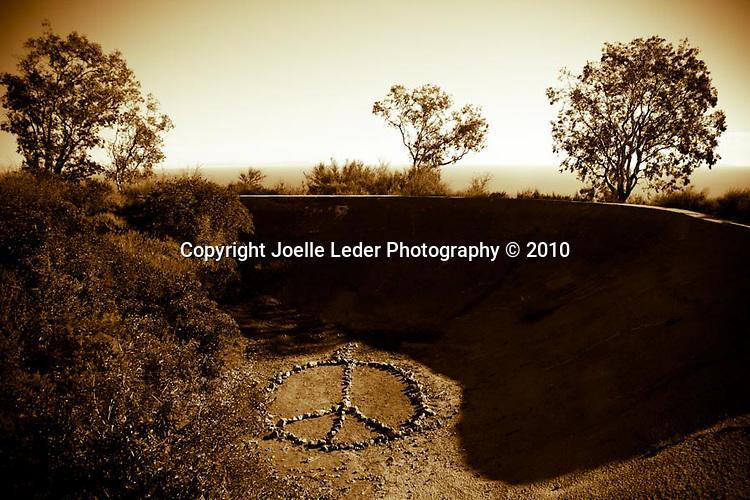 Joelle Leder Photography © 2010