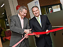 16/11/2010   Copyright  Pic : James Stewart.007_kitchen_opening  .::  SERCO ::  FORTH VALLEY ROYAL HOSPITAL RESTAURANT GRAND OPENING :: CELEBRITY CHEF NICK NAIRN AND NHS FORTH VALLEY CHAIRMAN IAN MULLEN OFFICIALLY OPENS NEW FORTH VALLEY ROYAL HOSPITAL KITCHEN ::