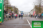 Michael Gonda 132, who took part in the Kerry's Eye Tralee International Marathon on Sunday 16th March 2014.