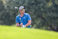 Anthony Michael (RSA) during the 1st round of the BMW SA Open hosted by the City of Ekurhulemi, Gauteng, South Africa. 12/01/2017<br /> Picture: Golffile | Tyrone Winfield<br /> <br /> <br /> All photo usage must carry mandatory copyright credit (&copy; Golffile | Tyrone Winfield)