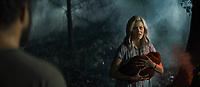 Elizabeth Banks <br /> Brightburn (2019) <br /> *Filmstill - Editorial Use Only*<br /> CAP/RFS<br /> Image supplied by Capital Pictures