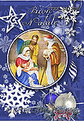 Isabella, HOLY FAMILIES, HEILIGE FAMILIE, SAGRADA FAMÍLIA, paintings+++++,ITKE541708,#XR#, EVERYDAY