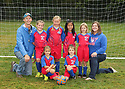 2016 U8-Girls NM Soccer (F-112)