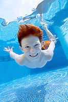110219_UPG_Underwater