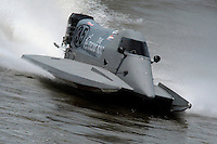 Mike Klepadlo (#35) SST-120 class.Bay City River Roar, Bay City,Michigan USA.26-2821 June, 2009..©F. Peirce Williams 2009 USA.F.Peirce Williams.photography.ref: RAW (.NEF) File Available