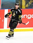 Stockholm 2014-09-11 Ishockey Hockeyallsvenskan AIK - S&ouml;dert&auml;lje SK :  <br /> AIK:s Michael Nylander <br /> (Foto: Kenta J&ouml;nsson) Nyckelord:  AIK Gnaget Hockeyallsvenskan Allsvenskan Hovet Johanneshovs Isstadion S&ouml;dert&auml;lje SK SSK portr&auml;tt portrait