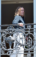 FACE_Iggy_Pop_Cannes_PAP_10