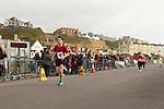 2017-03-19 Hastings Half 50 SB rem