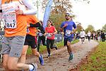 2019-10-20 Cambridge 10k 045 JH Finish rem