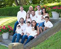Metzger Family_7-7-18