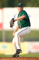 Greensboro Grasshoppers 2006