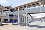 Vientiane Airport